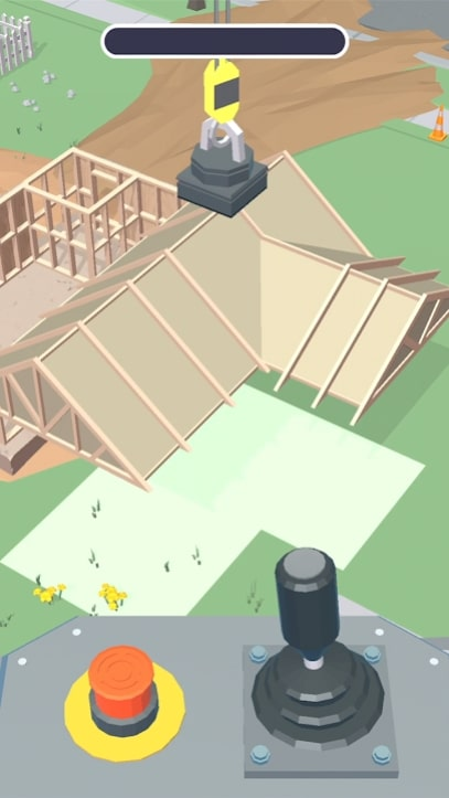Build it 3D андроид
