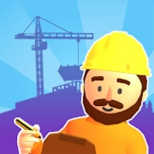 Build it 3D взлом