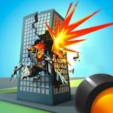 Cannon Demolition взлом