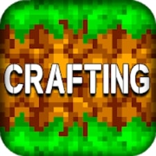 Crafting and Building взлом