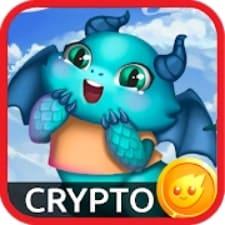 Crypto Dragons взлом