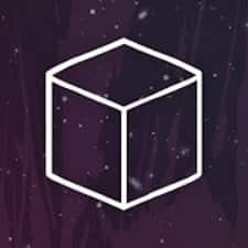 Cube Escape Collection взлом
