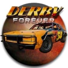 Derby Forever Online взлом