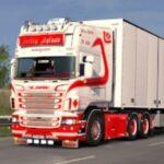 Euro Truck Driving Simulator 3D взлом