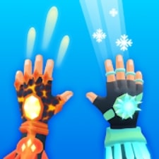 Ice Man 3D взлом