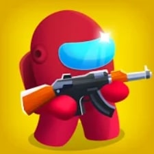 Imposter Fight 3D взлом