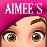Интерьеры Эйми взлом