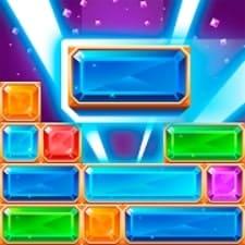 Jewel Puzzle 108 взлом