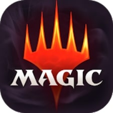 Magic: The Gathering Arena взлом