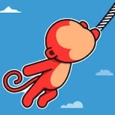 Monkey Rescue Puzzle взлом