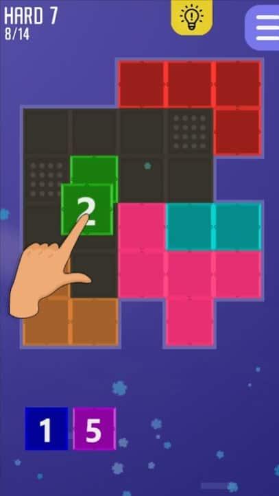 New Blocks мод