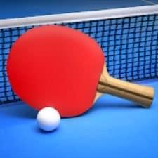 Ping Pong Fury взлом