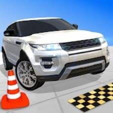 Real Drive 3D взлом