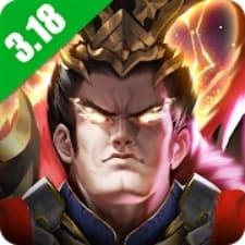 Rise of Heroes: Three Kingdoms взлом