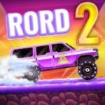 RORD 2 взлом