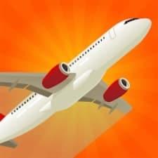 Sling Plane 3D взлом