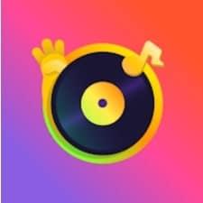 SongPop 3 взлом