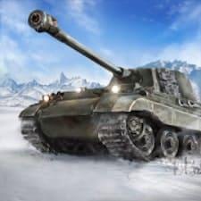 Tank Warfare взлом