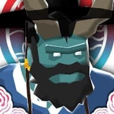 Titan Chess взлом