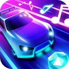 Beat Racing взлом
