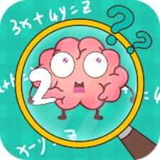 Brain Go 2 взлом