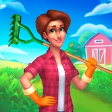 Farmscapes взлом