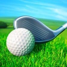 Golf Strike взлом