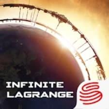 Infinite Lagrange взлом