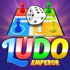 Ludo Emperor взлом
