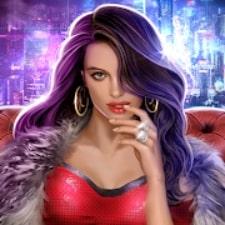 Lust of Mafia взлом
