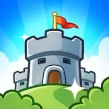 Merge Kingdoms взлом