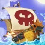 Pirates: Treasure Battlefield hack