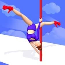 Pole Dance взлом