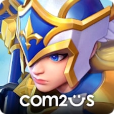 Summoners War: Lost Centuria взлом