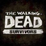 The Walking Dead: Survivors взлом