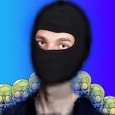 А4 убеги от зомби взлом