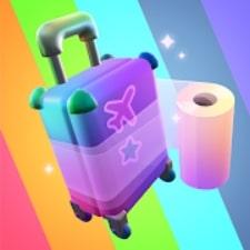Airport Life 3D на Андроид