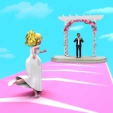 Bridal Rush взлом