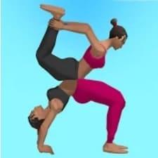 Couples Yoga взлом