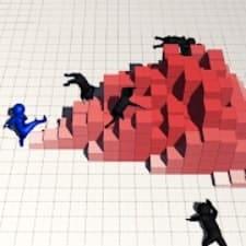 Crowd Breaker 3D взлом