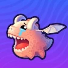 Dragon Wars io на Андроид