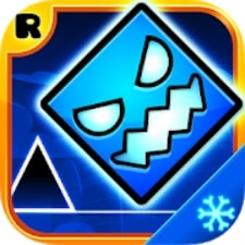 Geometry Dash SubZero взлом
