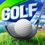 Golf Impact взлом