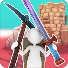 Miner Hero на Андроид