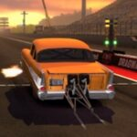 No Limit Drag Racing 2 на Андроид