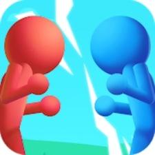 Power Clash на Андроид