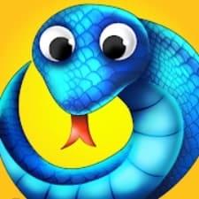 Snake Master 3D взлом