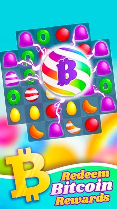 Sweet Bitcoin читы