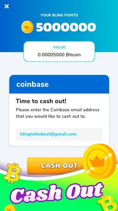 Sweet Bitcoin скачать