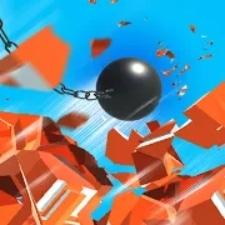 Swing And Wreck на Андроид